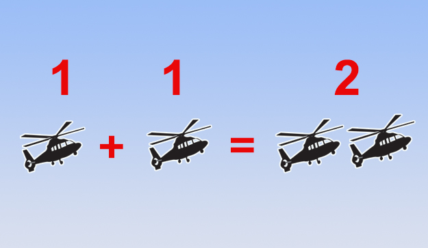 EMS Pilot Math Made Easy