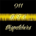 911 Dispatchers: Breaking the Silence
