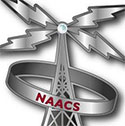 National Association of Air Medical Communication Specialists facebook logo