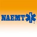 National Association of Emergency Medical Technicians facebook logo