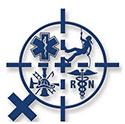 Rescue Chic facebook page logo