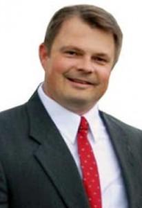 Troy Shaffer, Founder, Flight Safety Network