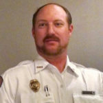 Derick Sutherland, Critical Care Paramedic, EMS Flight Safety Network INSIDER