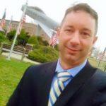 Edward Struzinski, EMS Flight Safety Network Testimonial
