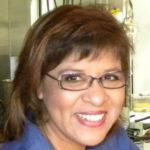 Laura Tremain, EMT, San Anselmo, CA