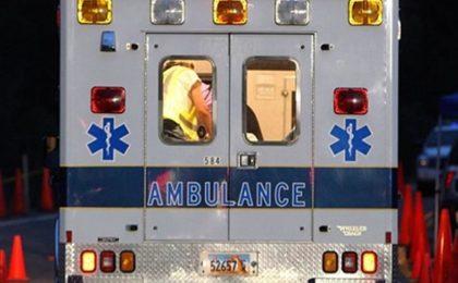 MD Ambulance Company Fined 1.25M for False Medicare Claims - Whistleblower EMT Gets 251K