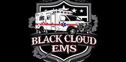 Black Cloud EMS