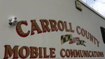 Carroll County Communications