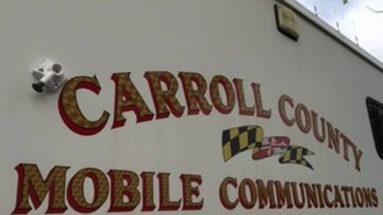 Carroll County Communications