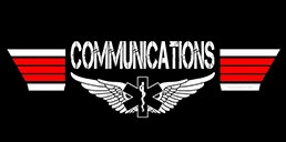 Communications 256 128