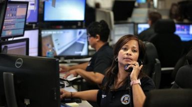 Memphis Police is hiring dispatchers